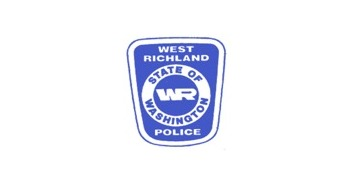 West Richland Police Department
